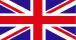 изображение флага